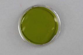 Kremer Farbteig - Gelb, grünstichig, PY 129
