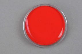 Kremer Farbteig - Rot DPP, PR 254