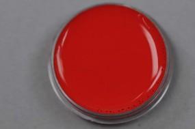 Kremer Farbteig - Graphtholrot NFB