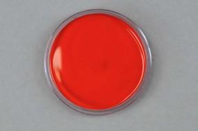 Kremer Farbteig - Rot