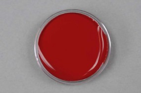 Kremer Color Paste - Ruby DPP, PR 264
