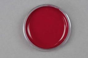 Kremer Farbteig - Quindo® Rot