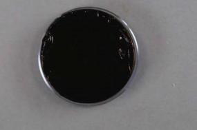Kremer Farbteig - Dioxazinviolett