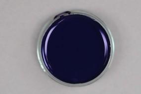 Kremer Farbteig - Phthalo Blau, PB 15:3