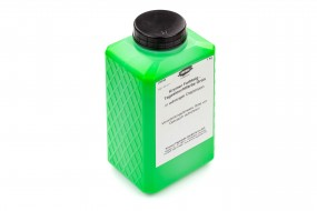 Kremer Farbteig - Tagesleuchtfarbe Grün