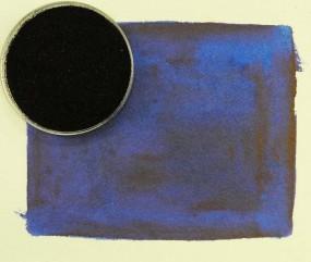 Novacron® Brillant-Blau FN-G