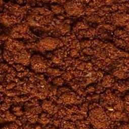 Gummi Accaroides Pulver