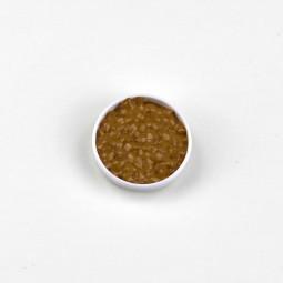 Kremer Chips de Ritoccare - Ocra dorata, italiana