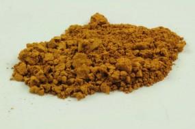 Amberger Gelb