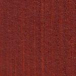 Rosso pompeiano in linolio