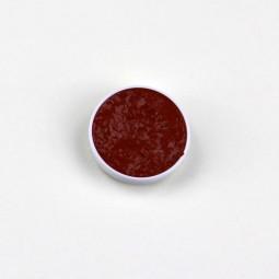 Kremer Color Chips - Venetian Red