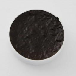 Kremer Color Chips - Burnt Umber, brownish