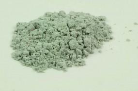 Slate Gray, light, greenish