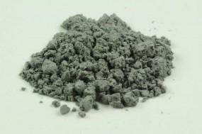 Schiefermehl grau-grün