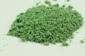 Veroneser grüne Erde
