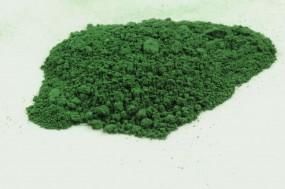 Vagone grüne Erde