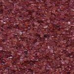 Granatmehl, grob