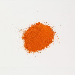Hokkaido-Orange