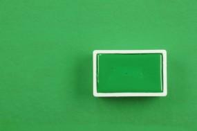 Kremer Aquarell - Kobaltgrün