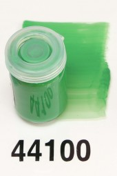 Kremer Retocare - Verde di cobalto