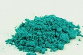 Kobaltgrün blaustichig A