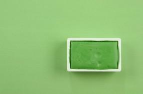 Kremer Aquarell - Lindgrün, Victoriagrün
