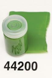 Kremer Retouchier - Chromoxidgrün