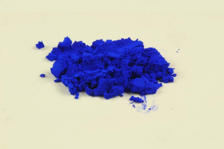 ultramarinblau dunkel ultramarine pigmente der moderne pigmente kremer pigmente gmbh. Black Bedroom Furniture Sets. Home Design Ideas
