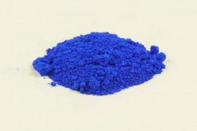 Ultramarinblau, grünstichig extra