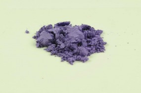 Ultramarinviolett, rötlich hell