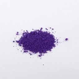 Ultramarine Violet medium I