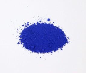 YInMn-Blue