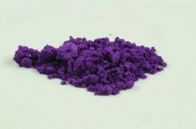 Manganviolett