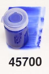 Kremer Retouchier - Kobaltblau dunkel