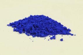 Kobaltblau dunkel