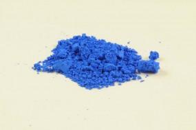 Kobaltblau mittel