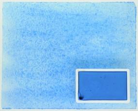 Kremer Aquarell - Kobaltblau hell