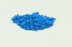 Kobaltblau hell