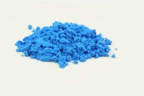 Kobalt-Cölinblau