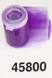 Kremer Retouchier - Kobaltviolett, dunkel