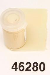 Kremer Retouchier - Titandioxid natur