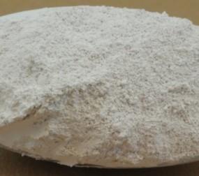 Kremer White