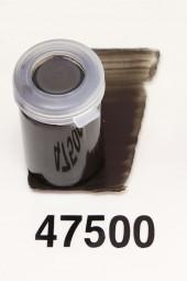 Kremer Retocare - Nero di manganese