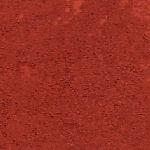 Iron Oxide Red 222, dark