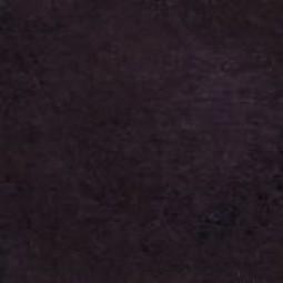 Eisenoxidschwarz 306, blaustichig