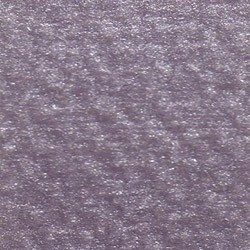 IRIODIN® 153 FLASH PEARL, Argento S