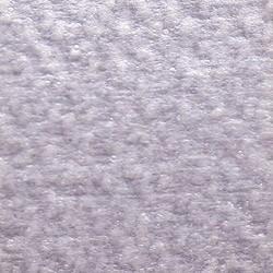 IRIODIN® 119 POLAR WHITE, Polarsilber