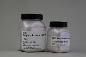 PYRISMA® T40-22 SW Color Space Violet