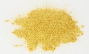 MIRAVAL® 5430 Cosmic Gold