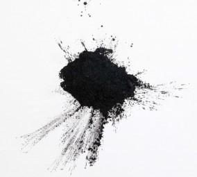 XIRALLIC® NXT M260-70 SW Amur Black, Noir